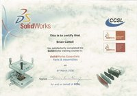 Solidworks_Certificate_web