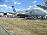 A380_web