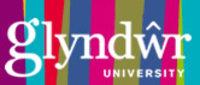 Glyndwr_logo